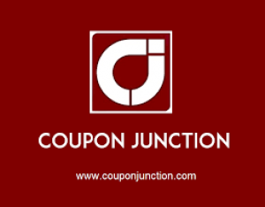 Online Coupon Codes - Coupon Junction