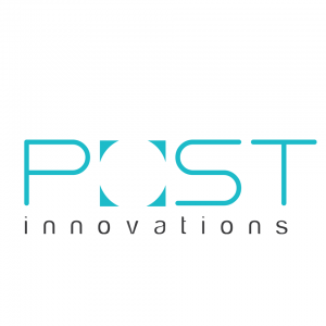 Post Innovations - Houston - Croozi.com