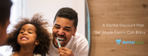 DentalSave - New York | Croozi.com