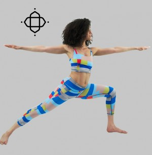 Satva Outlet - Sports Wear, Gym Wear, Yoga - Mumbai - Online Store  | Croozi