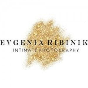 Evgenia Ribinik Intimate Photography - NYC - Croozi.com