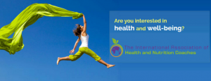 IAHNC -  Health and Nutrition
