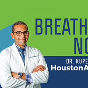 Houston Advanced Nose & Sinus