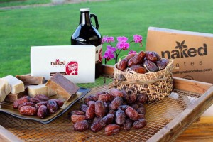 Naked Dates - Croozi.com