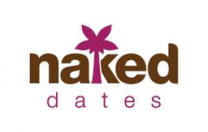 Naked Dates - Grocery Store  | Croozi