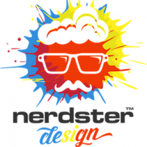 Nerdster Design - Greenford