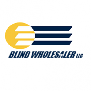 Blind Wholesaler - Croozi.com