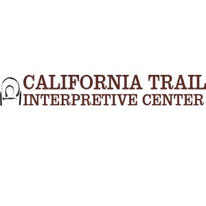 California Trail Interpretive Center | Croozi.com