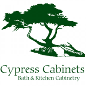 Cypress Cabinets - Sand City - Croozi.com