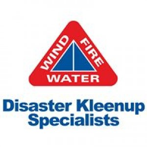 Disaster Kleenup Specialists - Sand City