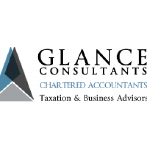 Glance Consultants - Ashburton