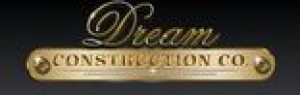 Dream Construction - Las Vegas
