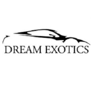Dream Exotics - Las Vegas
