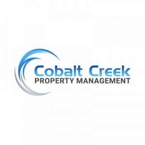 Cobalt Creek Property Management - Croozi.com