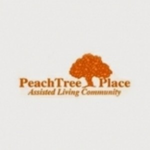 PeachTree Place Assisted Living - Croozi.com
