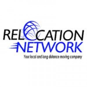 Relocation Network - Los Angeles