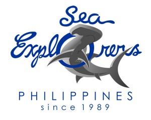 Scuba Diving Philippines, PADI IDC, Island Hopping & Dive Resorts - Se