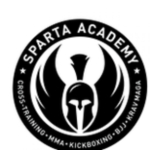 Sparta Academy - Los Angeles