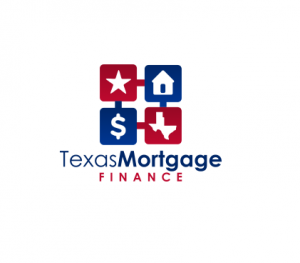 Texas Mortgage Finance - Financial Services  | Croozi