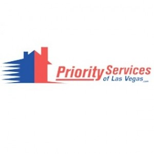 Priority Services of Las Vegas - Croozi.com