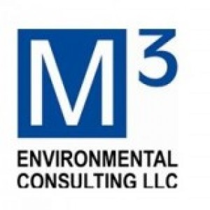 M3 Environmental Consulting LLC