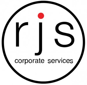 Promotional Merchandise Melbourne – R J S Group