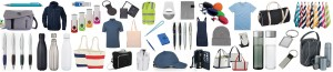 Promotional Merchandise Melbourne – R J S Group - Online Store  | Croozi