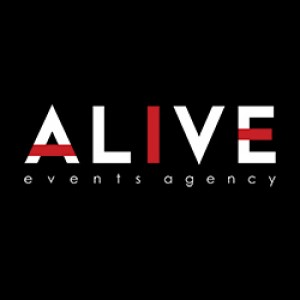 Ant hampel - Sydney Event Management - Alive Events Agency