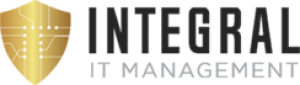 It Support Company Melbourne - Integral IT Management - IT & Software Company    Croozi