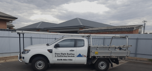 Gutters Adelaide - Construction   | Croozi