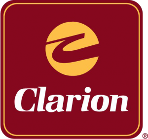 Clarion Hotel & Conference Center - Croozi.com