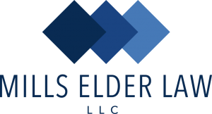 Mills Elder Law - Croozi.com