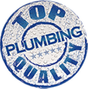 Top Quality Plumbing, Inc.