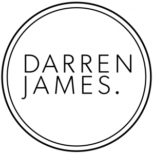 Kitchen Renovations Brisbane - Darren James Interiors