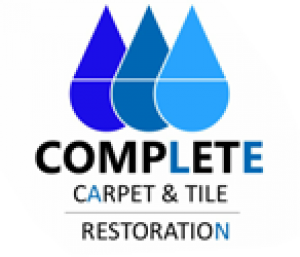 Complete Carpet & Tile Restoration Adelaide - Cleaning Services  | Croozi