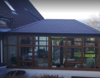 PCL Roof Solutions Exeter - Construction   | Croozi