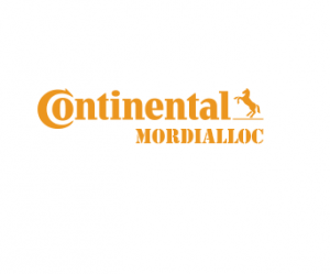 Continental Mordialloc - Car Rental  | Croozi
