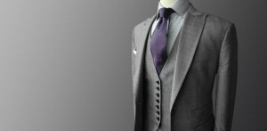 Tailor Made Suits Melbourne - Bell & Barnett - Warehouse Outlet / Cloth Store    Croozi