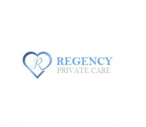 Regency Private Care