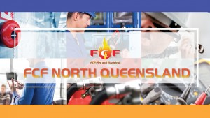 FCF Fire & Electrical North Queensland