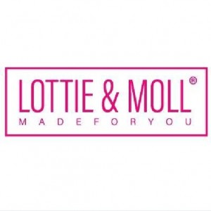 Monty Smith Ltd - Cheltenham - Warehouse Outlet / Cloth Store  | Croozi