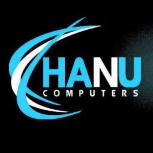 Hanu Computers - Computer & Laptop Repair Adelaide