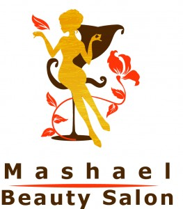 MASHAEL BEAUTY SALON