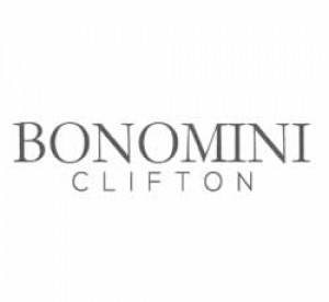 Bonomini Hair Salon - Bristol