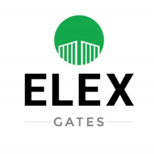 Elex Gates & Barriers