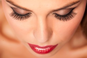 Eyelash Extensions Melbourne CBD - Holy Lashes