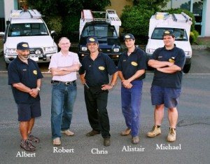 Chris Australasia Services - Cleaning Services  | Croozi