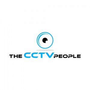 The CCTV People - CCTV Cameras Melbourne