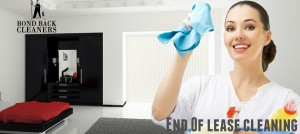 Bond Cleaning | End of lease Cleaning | Builders Clean Adelaide
