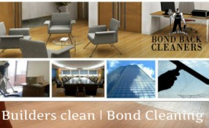 Bond Cleaning | End of lease Cleaning | Builders Clean Adelaide - Cleaning Services  | Croozi